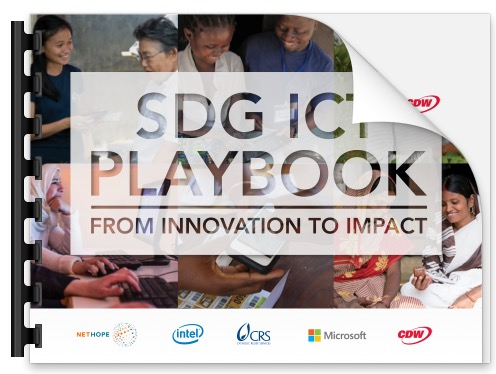 SDG-ICT-playbook
