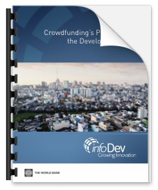 crowdfunding-report