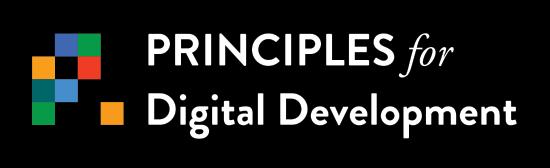principlesfordigitaldevelopment