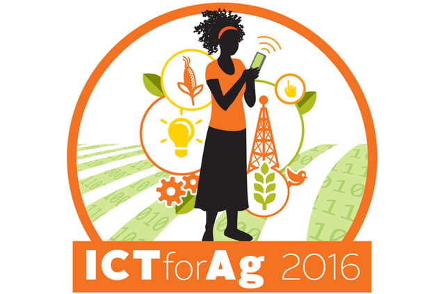 ICT4Ag-2016-logo