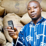 7 Reasons Why Farmers Do Not Use Market Price SMS Text Messages