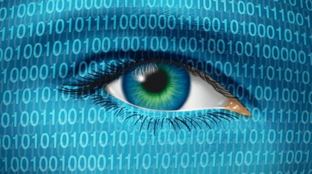 digital-data-security