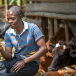 4 Ways We Can Better Engage Smallholder Farmers Using ICT