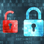 How to Balance the Tension Between Open Data and Privacy and Security?