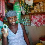 How to Design Inclusive Digital Programming in International Development