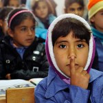 3 Ways Technology Can Support Education for Displaced Children