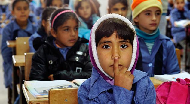 jordan-refugee-children
