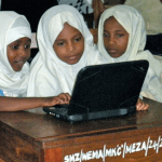 Apply Now: $100,000 for Your African Educational Technology Solutions