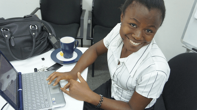 women-in-tech-africa