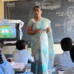 8 Promising Technologies for Teacher Professional Development