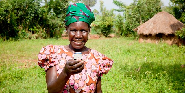 malawi-farmer