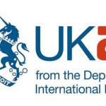 Where is DFID in Digital Development?