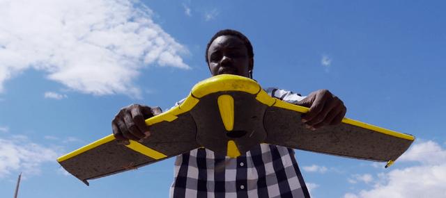 drone-regulations