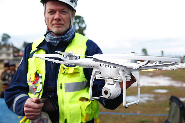 drones-disaster-response
