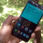 Stop Giving Away Smartphones!