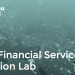 Apply Now: $100,000 in Grant Funding for Digital Financial Services Entrepreneurs