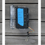 3 Barriers to Using Sensors to Improve ICTforAg
