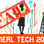 Lessons From a MERL Tech Confessional: It's All About Assumptions