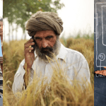 Pop Quiz: What Is the Difference Between mHealth, mEducation, and mAgriculture?