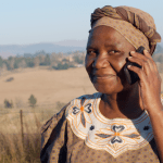 Are You Guilty of Helping Safaricom Prey on Rural Women?
