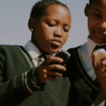 4 Reasons for Large Scale SMS Text Surveys in Developing Countries