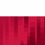 Apply Now: USAID Digital Development Awards