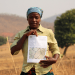 10 Human Rights Impacts of Land Governance Digitalization