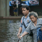 Disaster Response Partnering Guidelines For Aid Providers and Mobile Network Operators