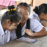 Apply Now: $100,000 in UNESCO International Literacy Prizes