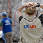 Trump's Potential USAID Budget Decimates ICT4D Funding