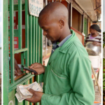 Do Farmers Really Want to be Paid in Mobile Money?