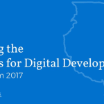 Please RSVP Now: Practicing the Principles for Digital Development in East Africa