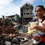 Apply Now: 3 Million GBP for Your Disaster Response Innovation