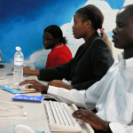 5 Ways ICT Can Support the Millennium Development Goals