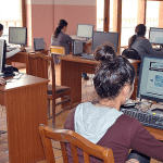 USAID Guide: How to Evaluate Distance Learning in COVID-19 Response