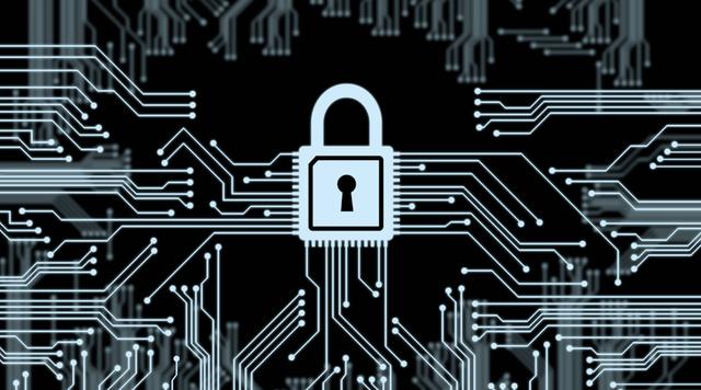 cybersecurity ngo