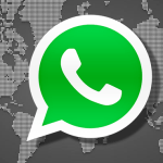 1.5 Billion Reasons You Need A WhatsApp Business Strategy for Your Programs