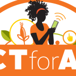 Please Register Now: ICTforAg 2018 – New Technology for Smallholder Farmers