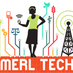 Please Register Now: MERL Tech DC 2019 & Special Sessions