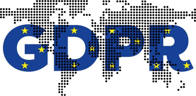 GDPR data security