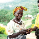 FAO Guide: How to Have Gender and ICT Success in Agriculture