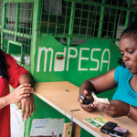 We Need a GSMA for Banks to Make Mobile Money Available Everywhere