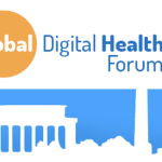 Please Submit Session Ideas for Global Digital Health Forum 2018