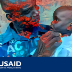 USAID Guide: How to Use Machine Learning in International Development