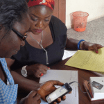 What Motivates ICT4D Champions to Promote Your Solution?