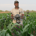 Please RSVP Now to Engage with Global Agriculture Technology Leaders