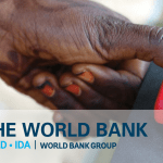 Apply Now: $100,000 for Digital Identification Systems from World Bank