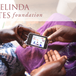 Apply Now: $5 Million from Gates Foundation for Digital Health Projects