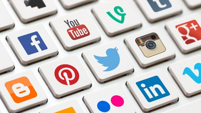 social media taxes uganda
