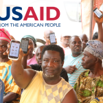 Apply Now: $300,000 USAID Contracts for Digital Agriculture Solutions
